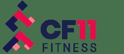 CF11 Ffitrwydd